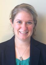 Melissa Smith Nilles